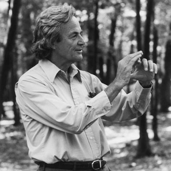 BBVA-OpenMind-grandes-divulgadores-feynman