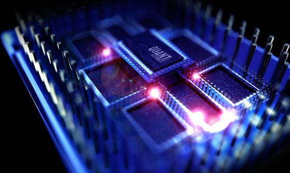 BBVA-OpenMind-quantum-computing-ahmed-banafa