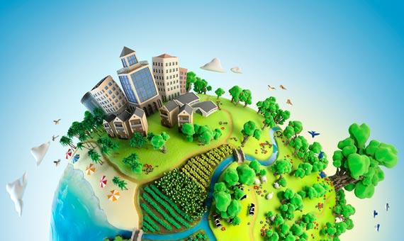 BBVA-OpenMind-Biodiversidad-y-globalización