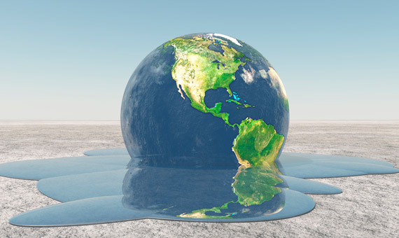 BBVA-OpenMind-Cambio-climático-provocado-por-el-hombre
