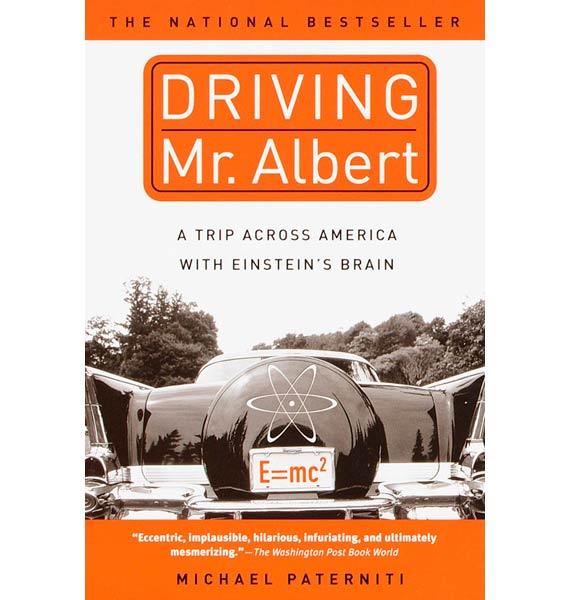 BBVA-OpenMind-Einstein-libro-cerebro-viaje