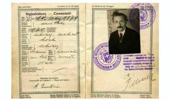 BBVA-OpenMind-Einstein-pasaporte