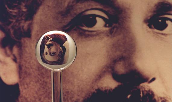 BBVA-OpenMind-Einstein-ppal-5-things