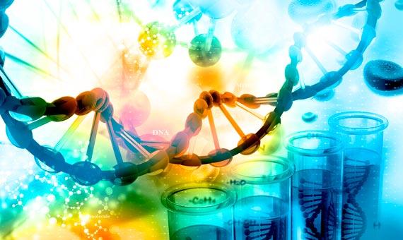 BBVA-OpenMind-El-siglo-del-gen-Biología-molecular-y-genética