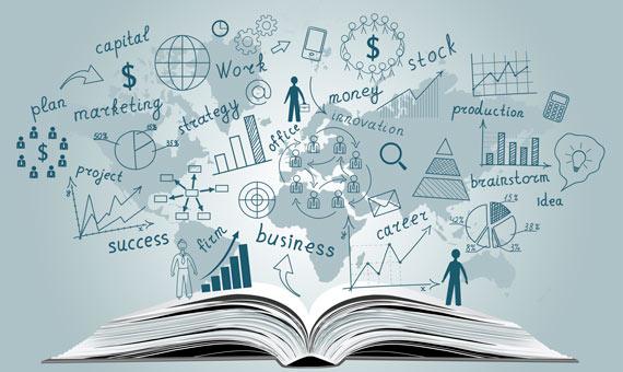 BBVA-OpenMind-Fronteras-de-la-ciencia-económica