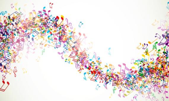 BBVA-OpenMind-Fronteras-y-conocimiento-en-músicaunos-apuntes