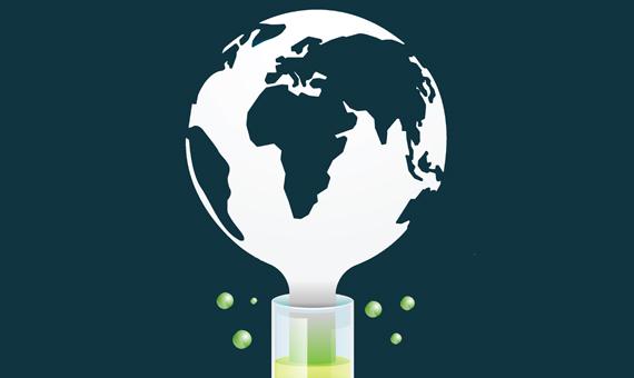 BBVA-OpenMind-Globalización-y-ciencia-la-visión-de-un-físico.