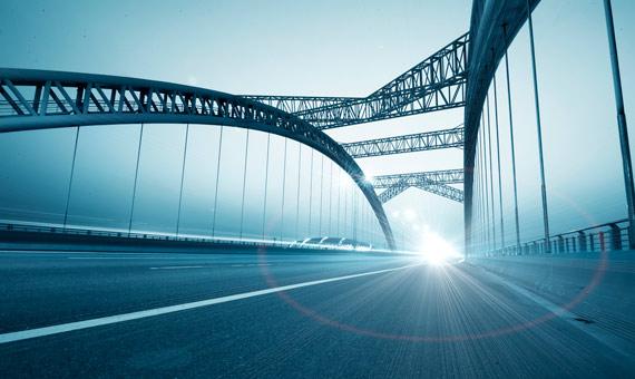 BBVA-OpenMind-La-arquitectura-del-nuevo-siglo.-Una-vuelta-al-mundo-en-diez-etapas