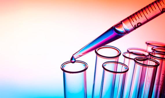 BBVA-OpenMind-La-biomedicina-en-el-cambio-de-siglo