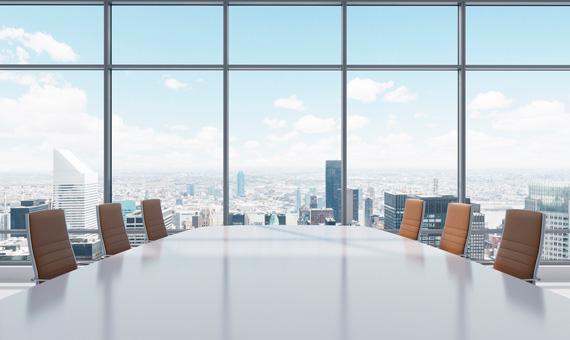 BBVA-OpenMind-La-economía-de-la-empresa