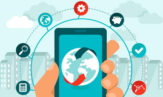 BBVA-OpenMind-La-globalización-después-de-la-crisis-financiera
