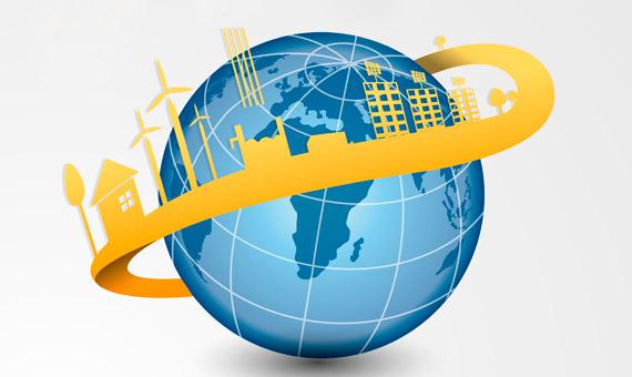 BBVA-OpenMind-Movilidad-geográfica-en-un-mundo-condicionado-por-el-clima