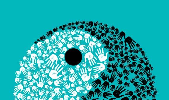 BBVA-OpenMind-Religión-y-valores-en-la-era-globalizada