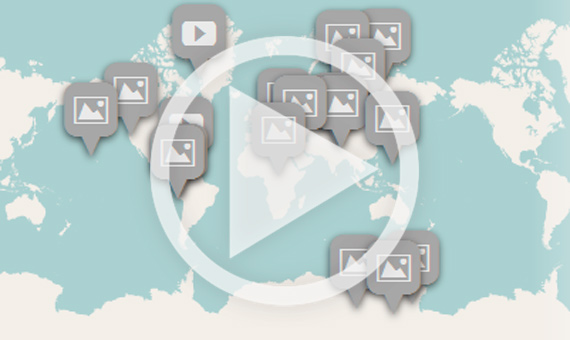 BBVA-OpenMind-mapa-interactivo-ventana-2jpg
