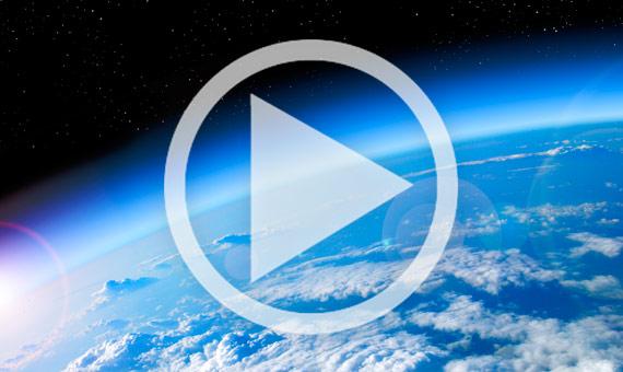 BBVA-OpenMind-materia-ozono-esp-3