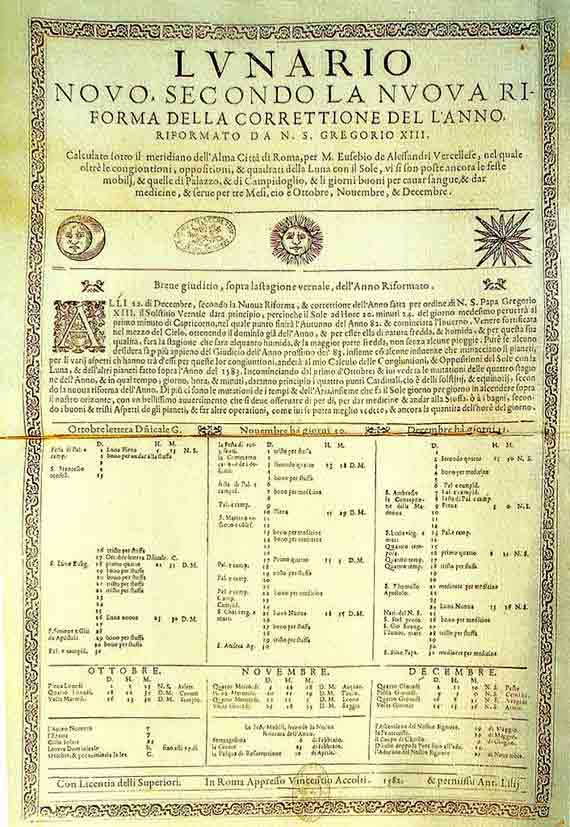 BBVA-OpenMind-ventana-calendario-gregoriano-2