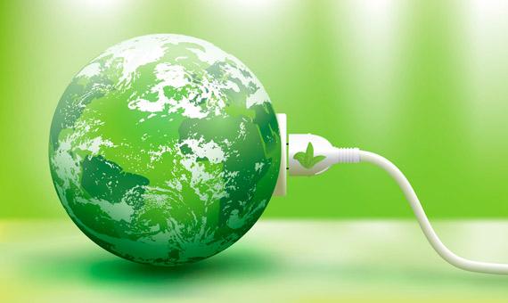 BBVA-Retos-actuales-de-la-energía
