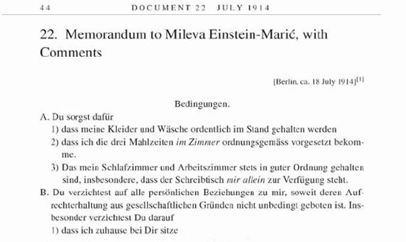 Einstein-carta-mileva-extracto-vfinal