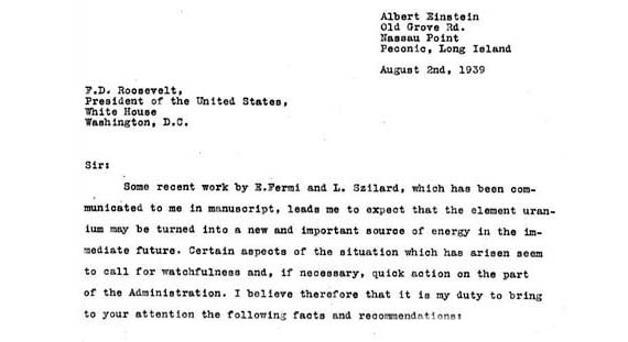 Einstein-carta-presidente-eng-v-final-extracto