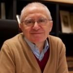 José M. Mato