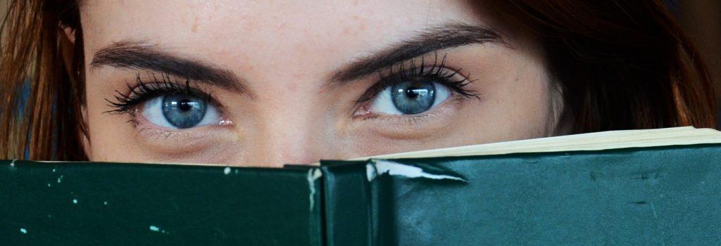 Lo Que Seguramente No Sabías Sobre Cómo Ven Tus Ojos Openmind