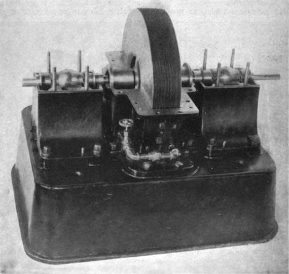 3-tesla-turbina