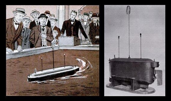 8-tesla-barco