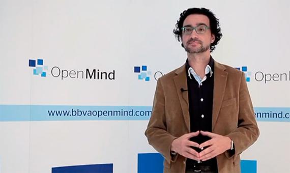BBVA-OpenMind-david-barrado-ppal