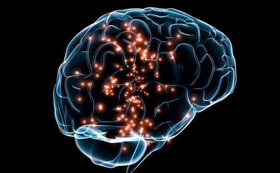 bbva-openmind-ventana-cerebro-cosas-que-cambian-1