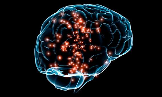bbva-openmind-ventana-cerebro-cosas-que-cambian-ppal