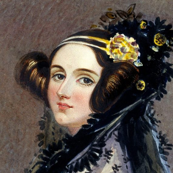 Ada_Lovelace_Chalon_portrait-1-1024x1024