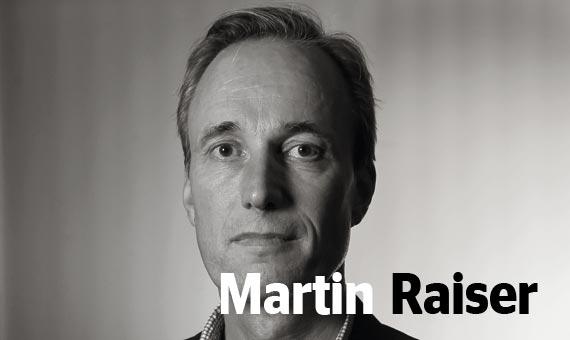 bbva-openmind-2016-martin-raiser-2