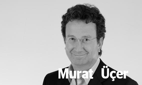 bbva-openmind-2016-murat-ucer