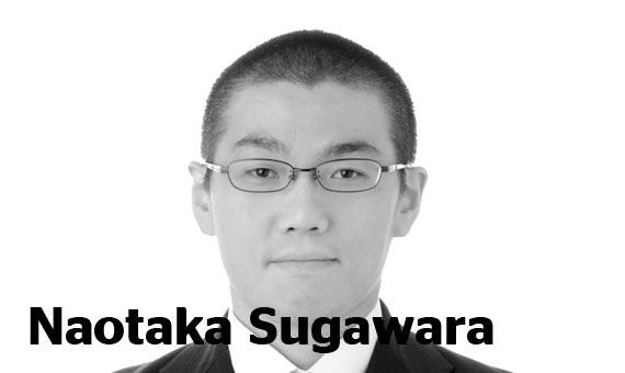 bbva-openmind-2016-naotaka-suwara