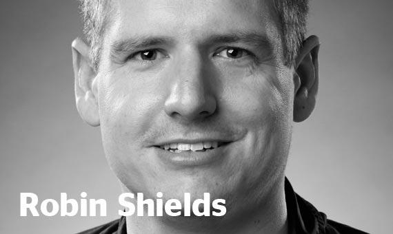 bbva-openmind-2016-robin-shields