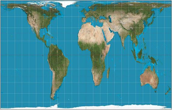 bbva-openmind-mercator-mapa-2