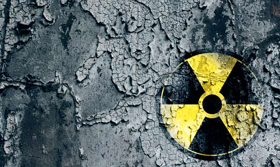 bbva-openmind-sigmud-french-icmat-nuclear