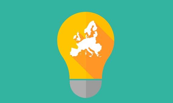 BBBVA-OpenMind-La-busqueda-de-europa-visiones-en-contraste-Colin-Crouch