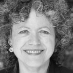 Vivien Ann Schmidt