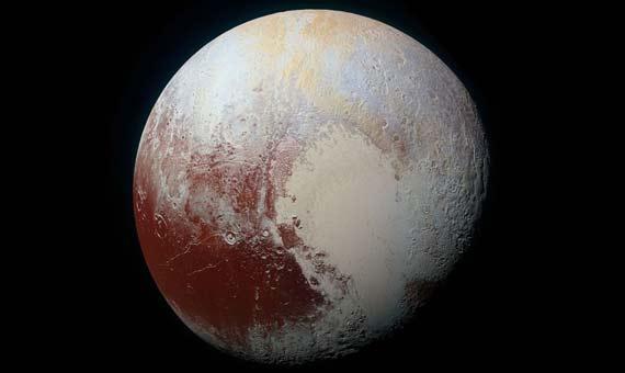 bbva-openmind-0-Pluto