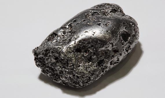 bbva-openmind-platino-1