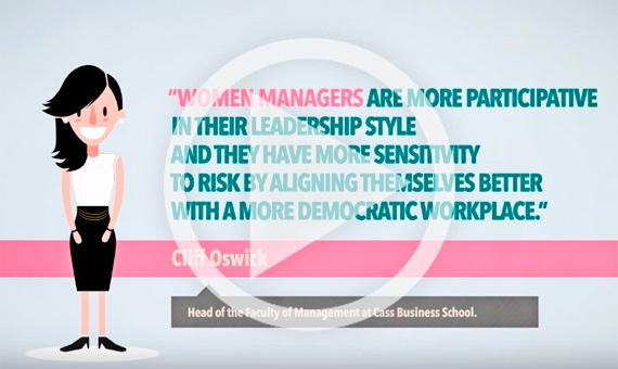 bbva-mujeres-estilos-de-liderazgo-eng-v2jpg