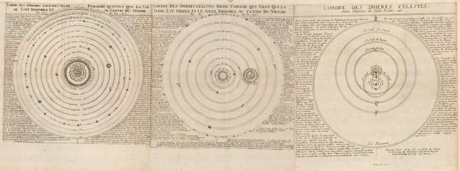 bbva-openmind-barrador-heliocentrismo-3