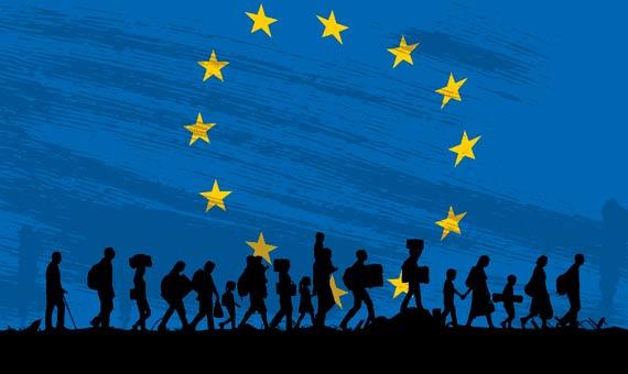 bbva-openmind-crisis-migratoria-de-la-ue