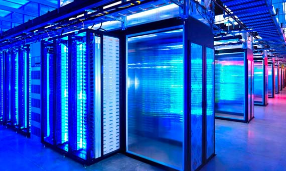 bbva-openmind-data-center-google