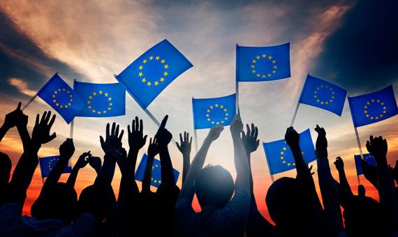 bbva-openmind-europa-democracia