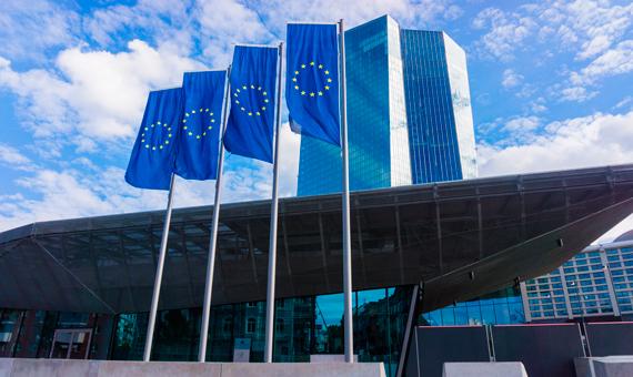 bbva-openmind-europa-union-bancaria