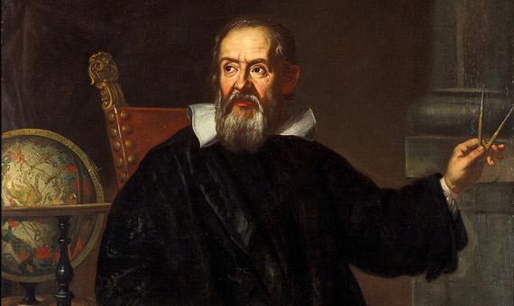 bbva-openmind-materia-1-Galileo-heliocentrismo