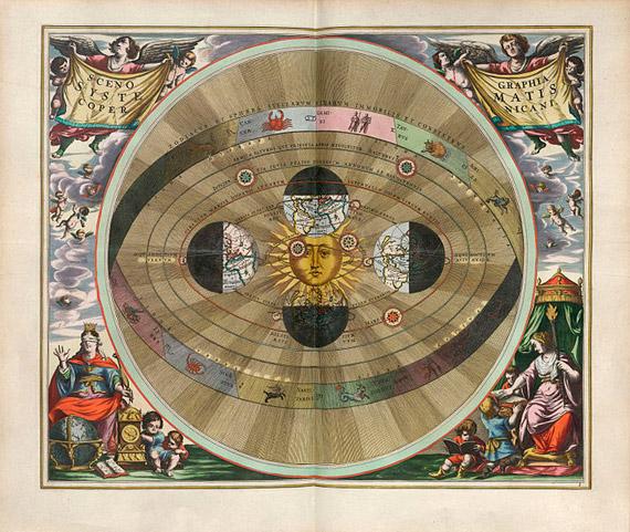 bbva-openmind-materia-2-Galileo-heliocentrismo