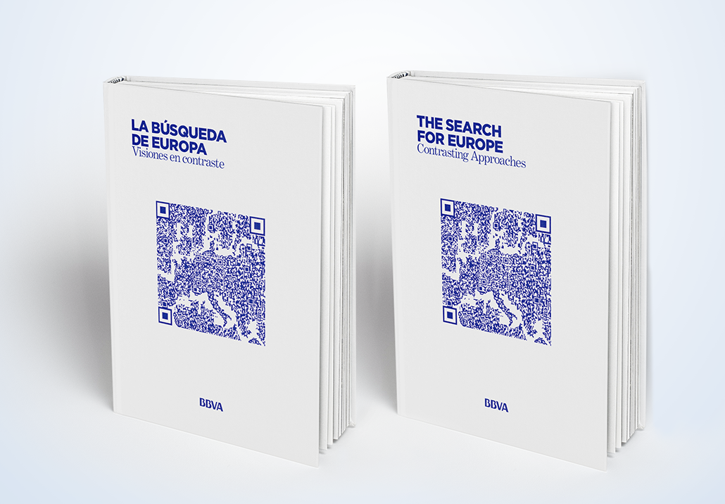 bbva-openmind-book-europe